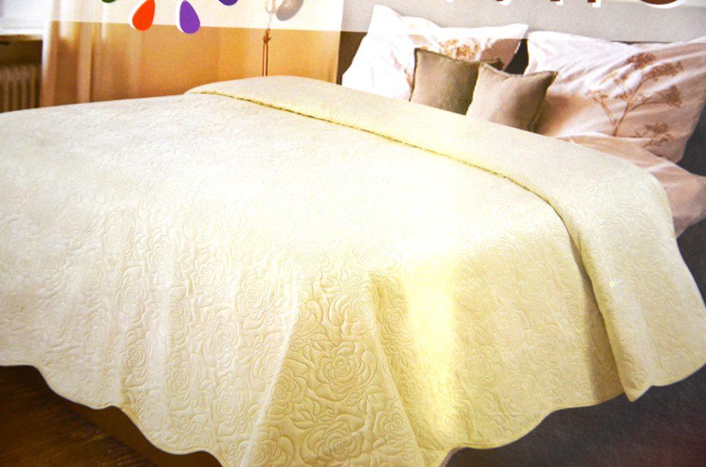 покрывала на двуспальную кровать в Серпухове