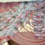 готовые шторы в Серпухове
