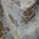 портьерная ткань в Серпухове
