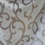 портьерная ткань блэкаут