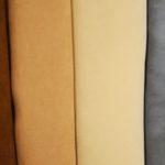 портьерные ткани в бежевых тонах