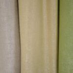 однотонная портьерная ткань в Серпухове
