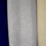 однотонные ткани для штор в Серпухове