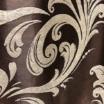 Светонепроницаемая ткань для штор блэкаут в Серпухове