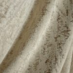 Портьерная ткань шенилл